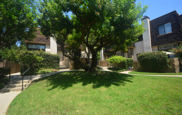 SOLD | 13969 Riverside Drive | Sherman Oaks