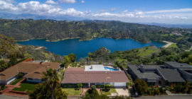 LEASED | 2100 Stradella Road | Bel Air